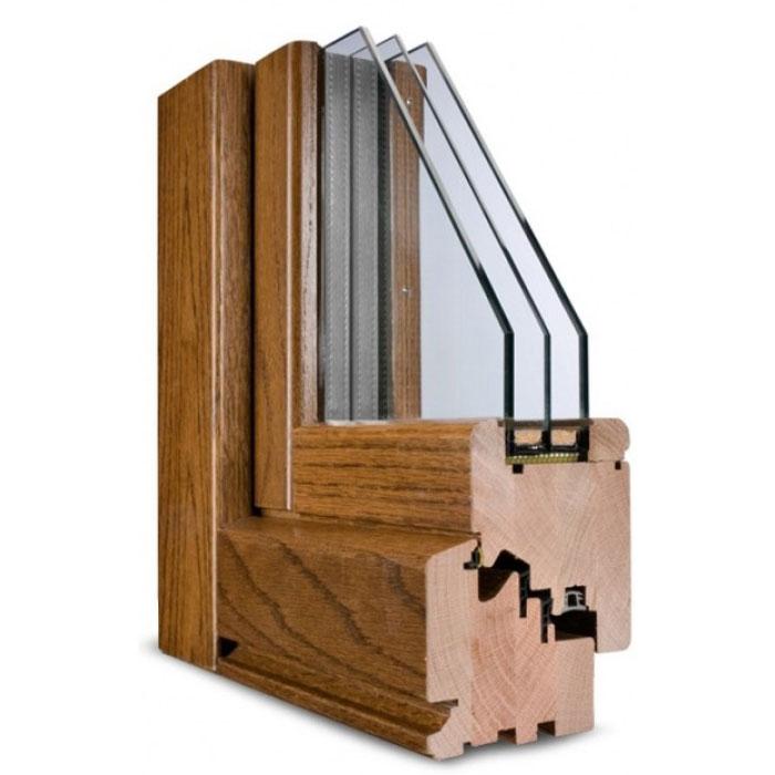 serramenti in legno vendita serramenti torino la porta